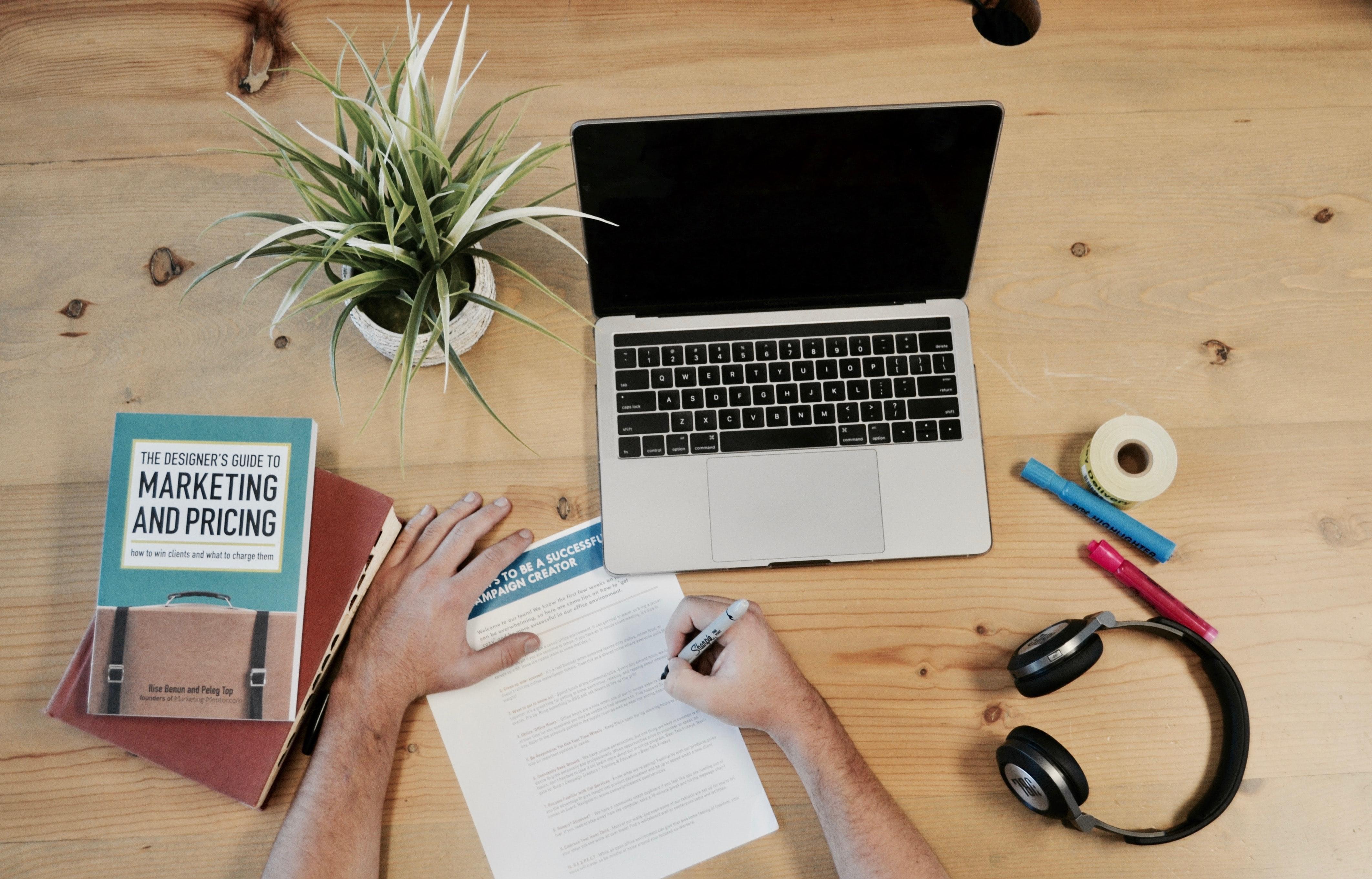 Marketing durable : un atout pour la croissance de votre entreprise ?