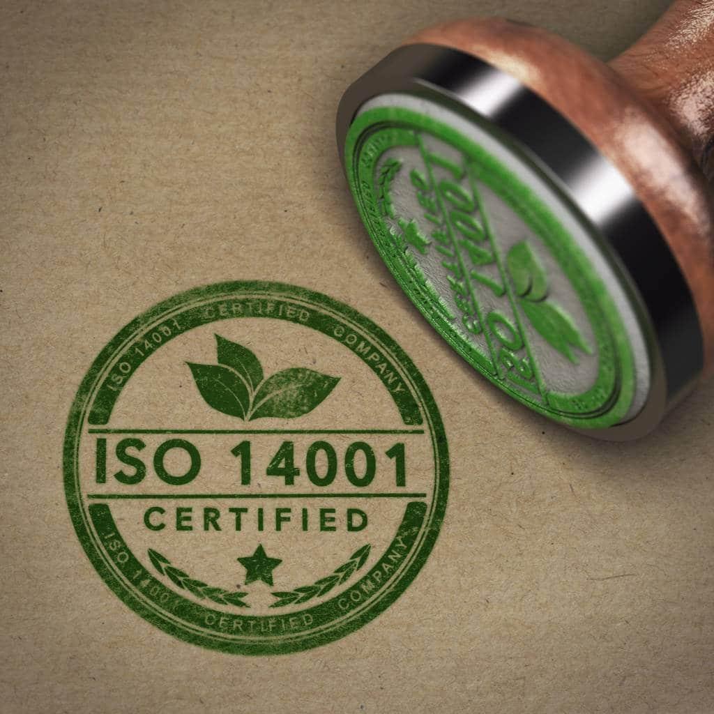 Norme ISO 14001 : définition, bénéfices et mise en place