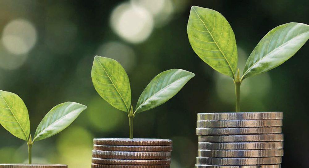 Financer le développement durable