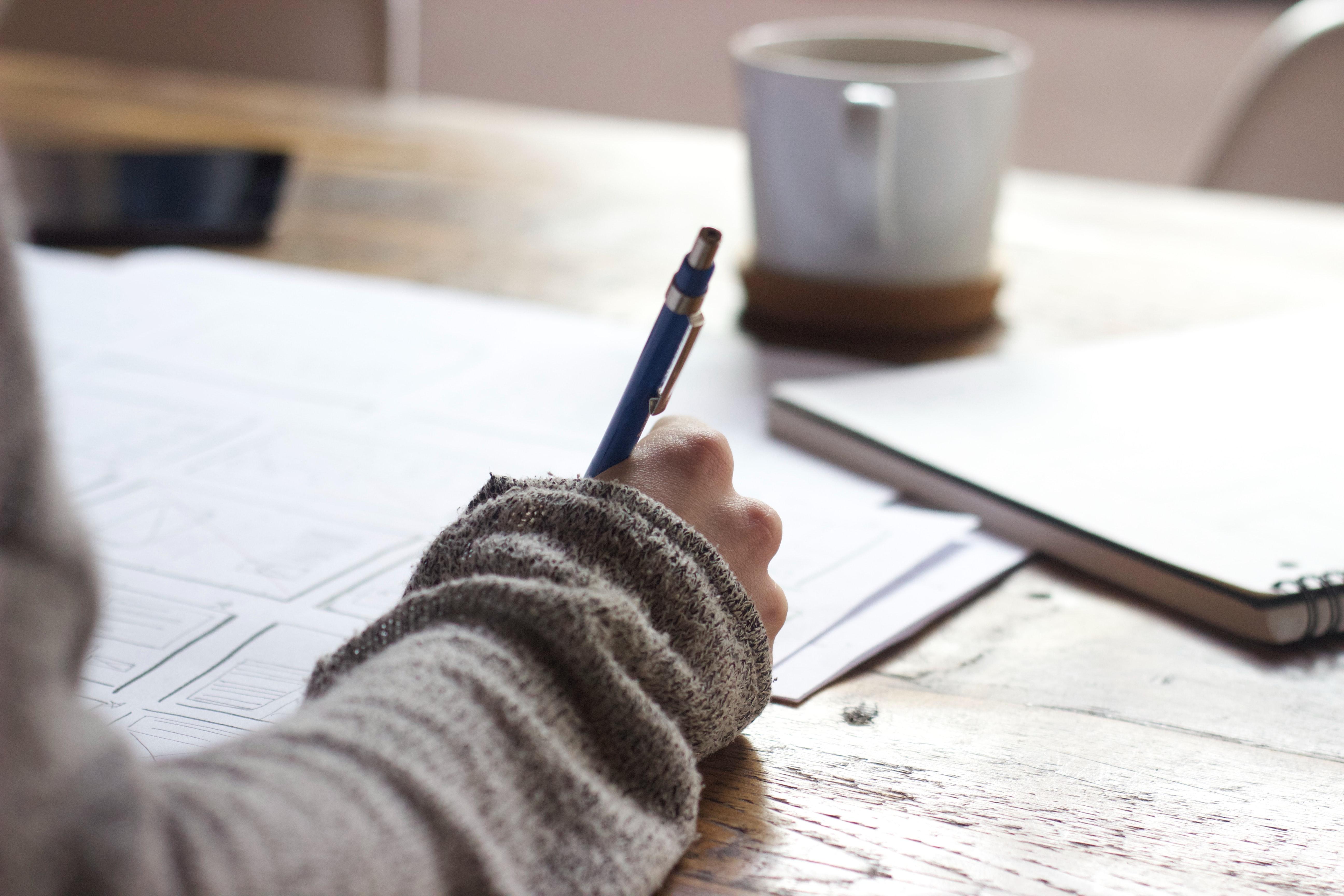 Comprendre le jargon d'un responsable RSE : termes usuels et explications