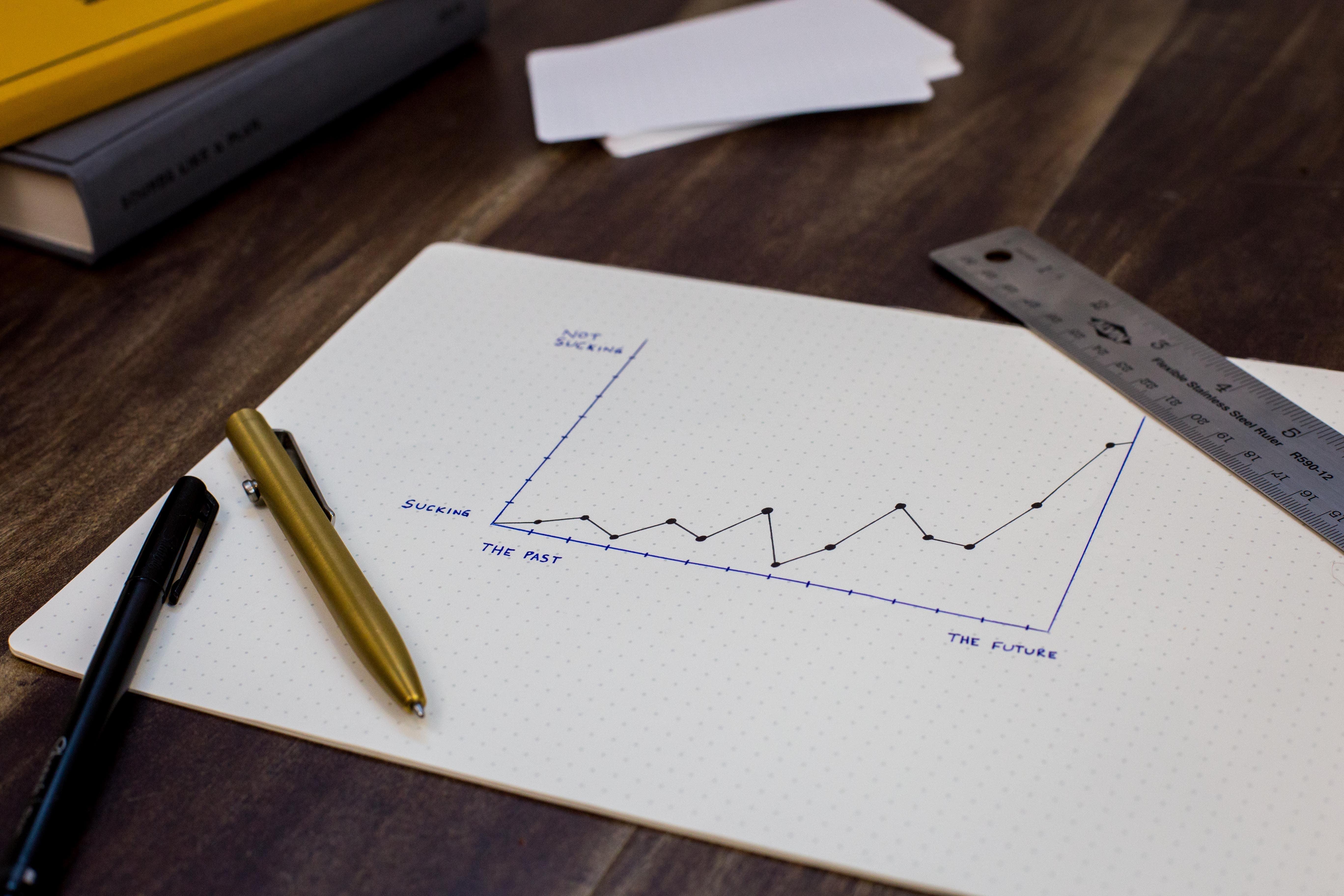 Augmenter ses ventes avec l'éco-conception