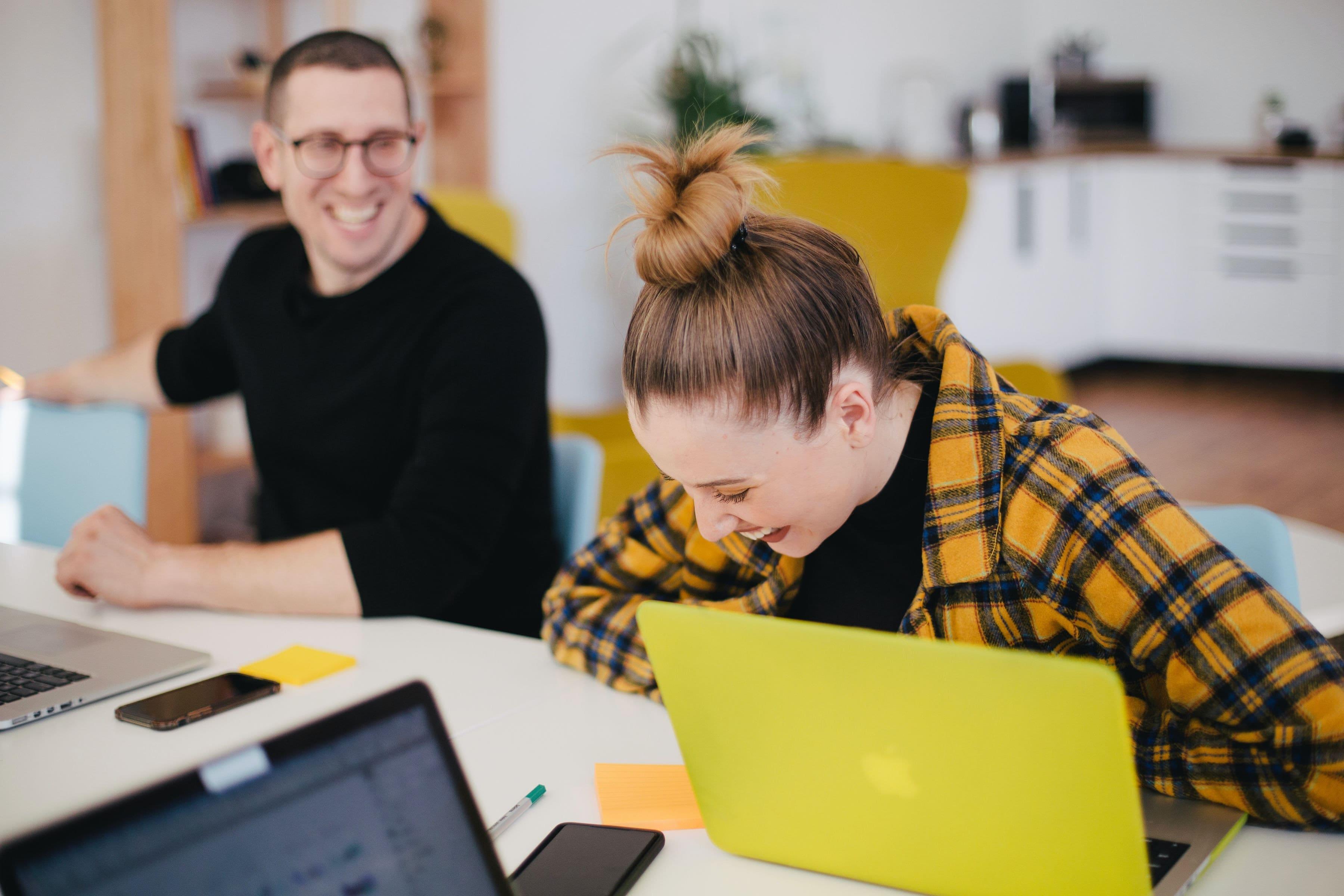 L'engagement collaborateur : pourquoi est-ce un enjeu majeur pour votre démarche RSE ?
