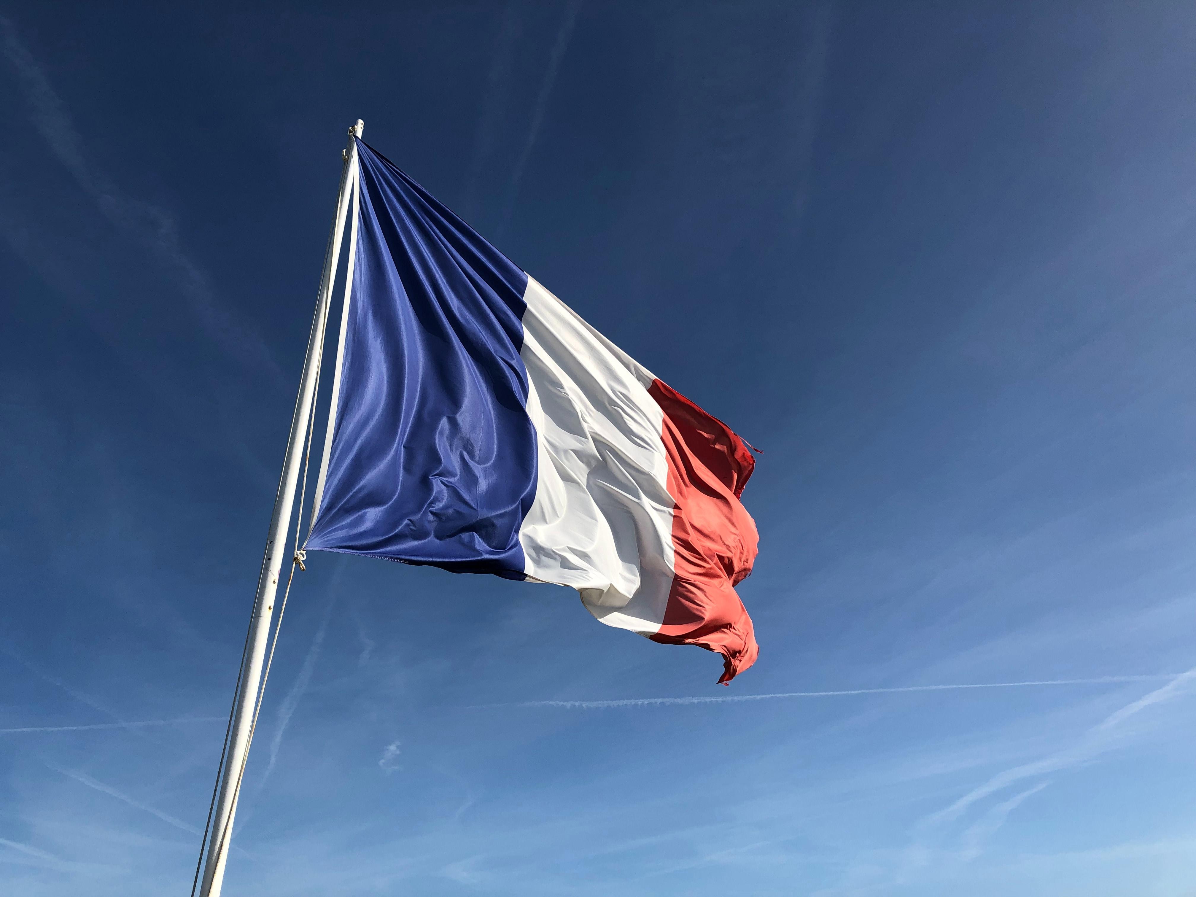 La France et le Net Zero