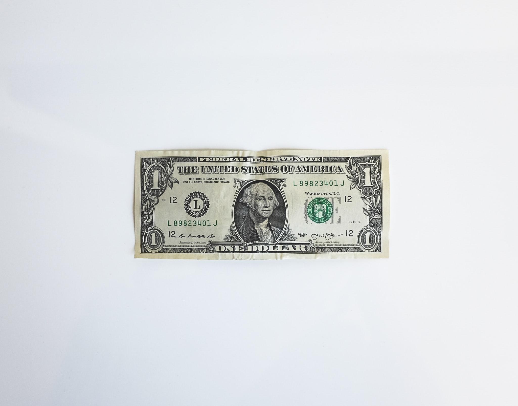 Financer a transition énergétique en tant qu'Etat
