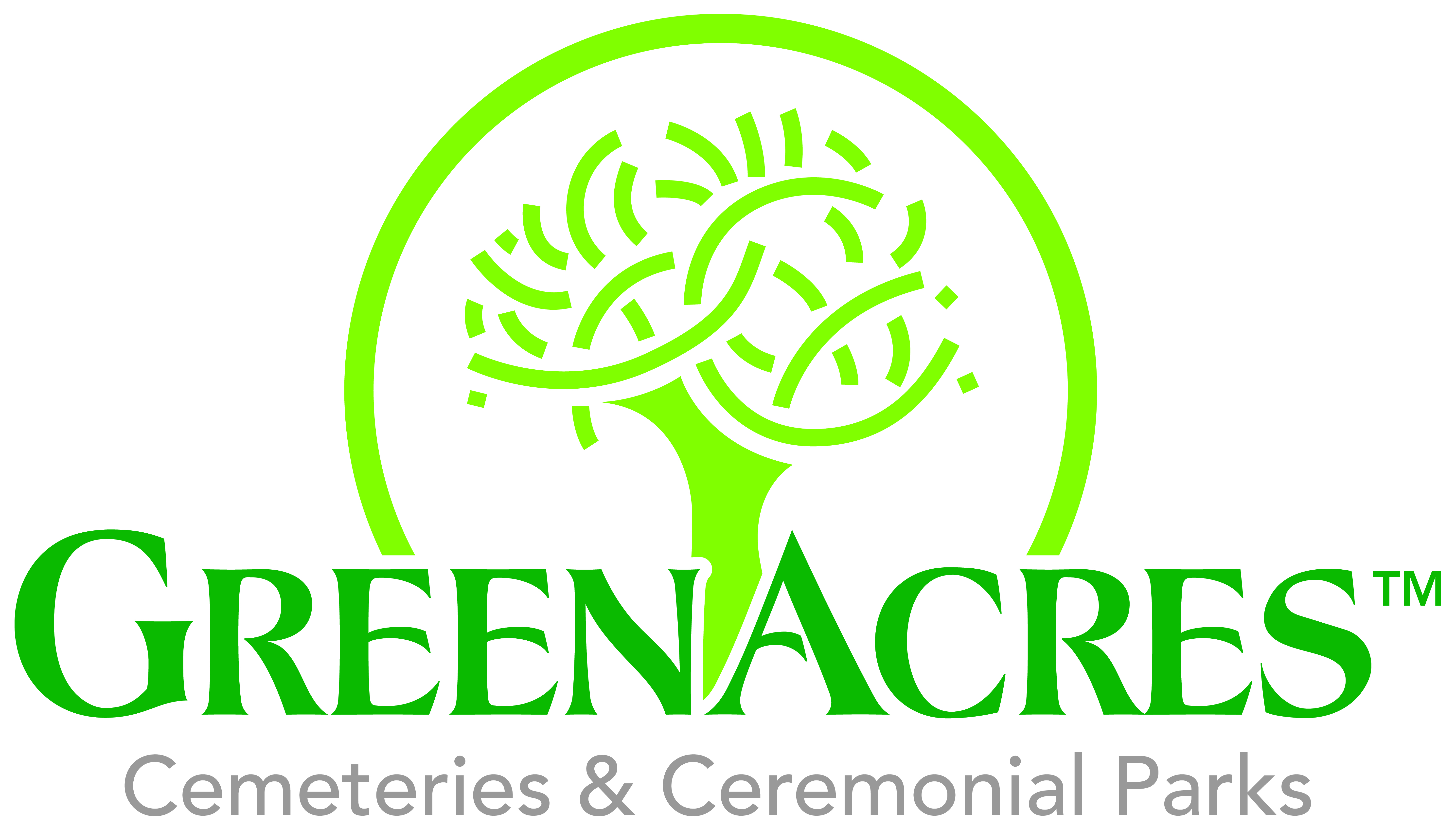 Greenacres Group