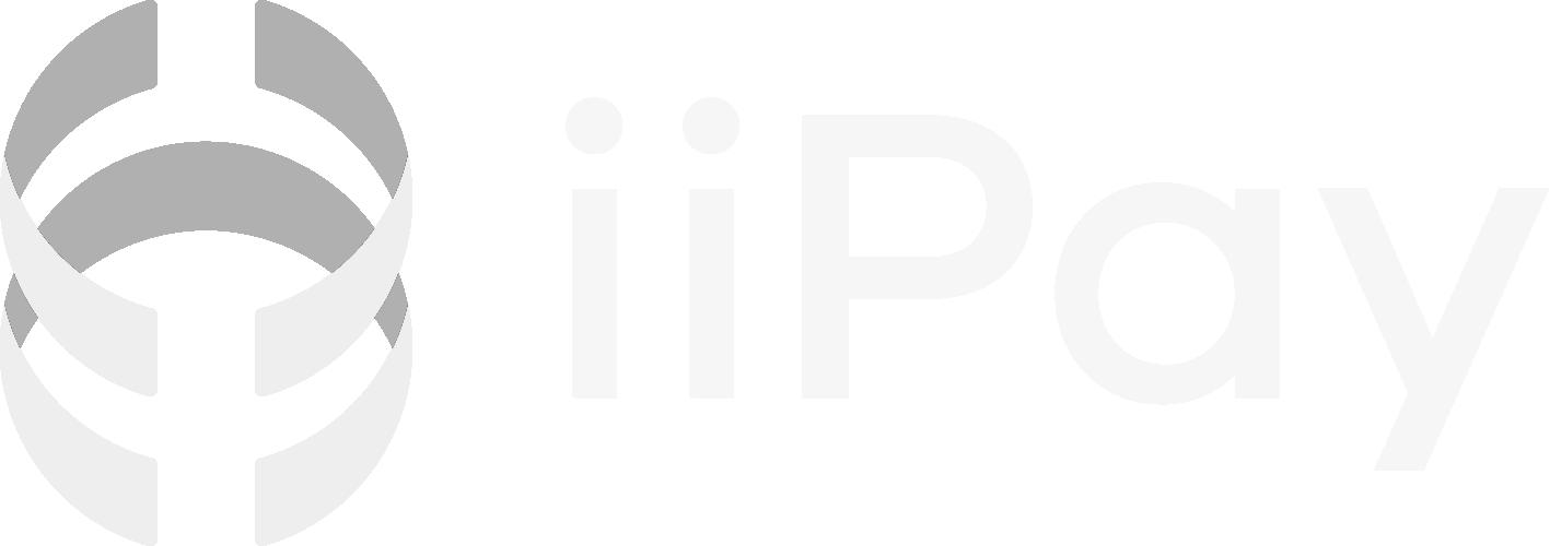 iiPay