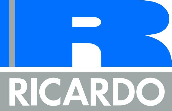 Ricardo Automotive and Industrial