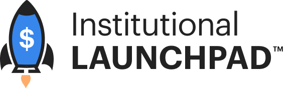 Institutional Launchpad