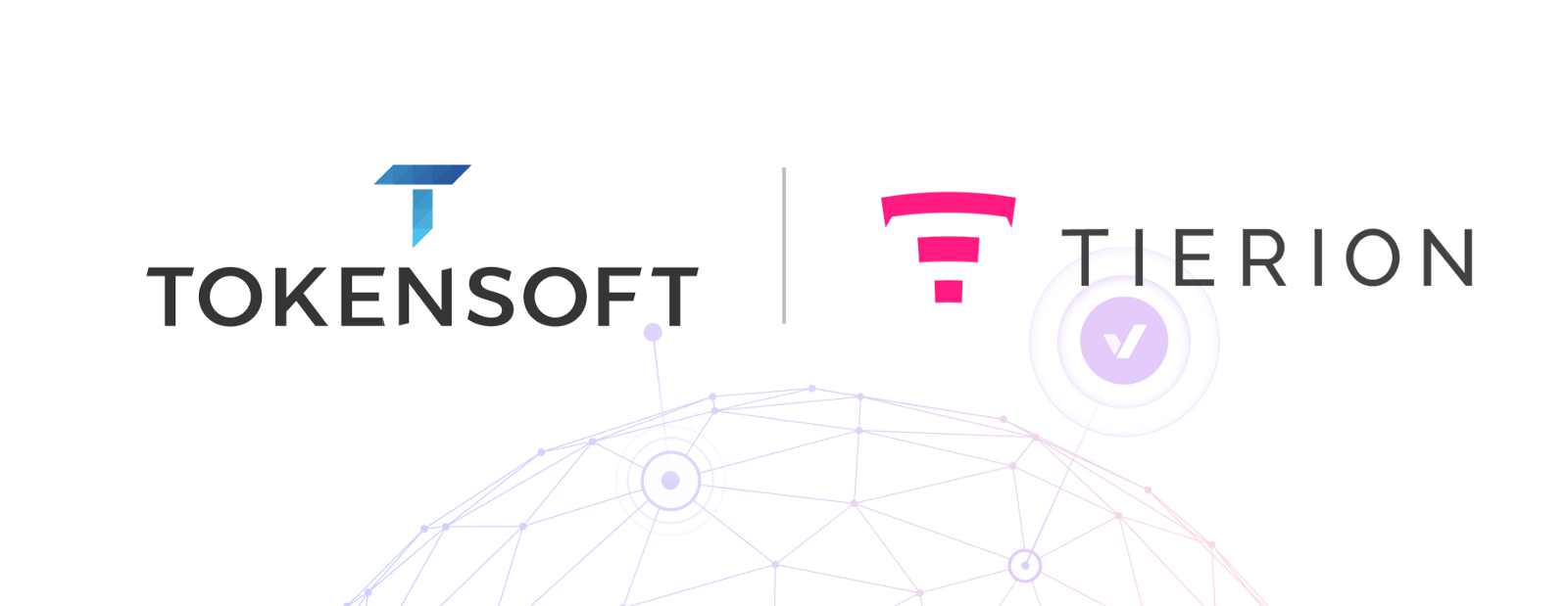 TokenSoft Uses Chainpoint To Enhance Digital Signature Technology