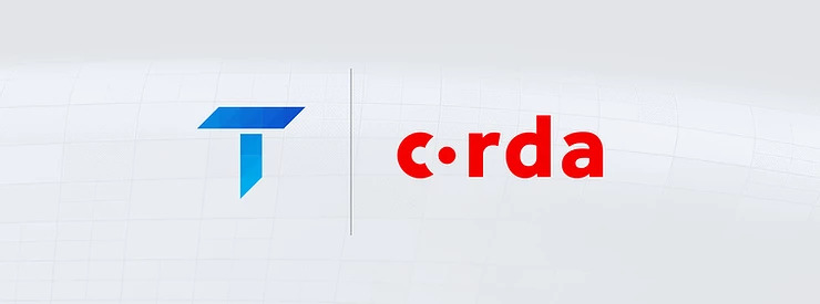 TokenSoft Announces Support for R3's Corda