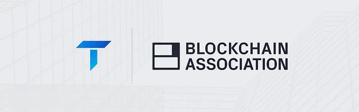 TokenSoft Joins The Blockchain Association