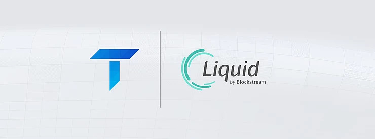 TokenSoft Announces Support for Blockstream's Liquid Network