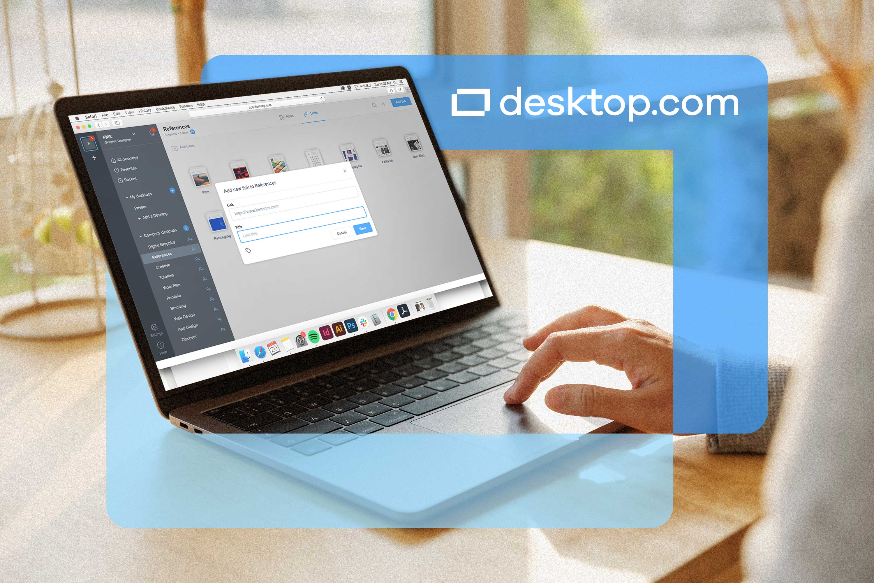 How-to-add-a-website-to-your-desktop-01