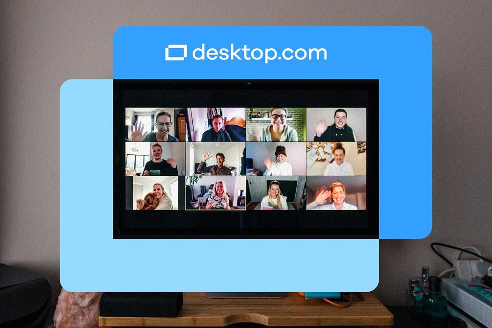 Remote_Employees_02