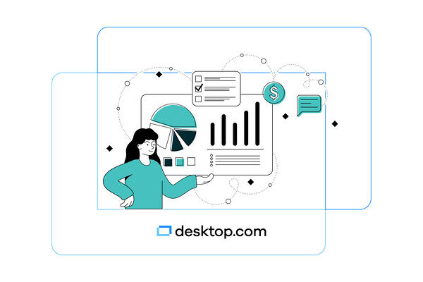 How to Run an Effective Meeting_03
