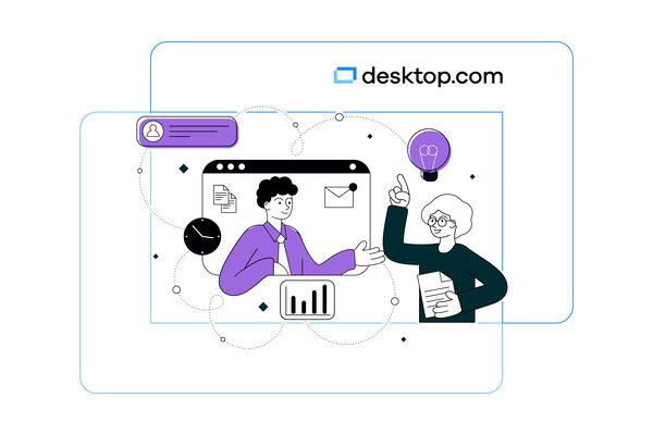 How to Run an Effective Meeting_01