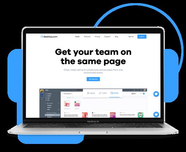 New_website_Desktop