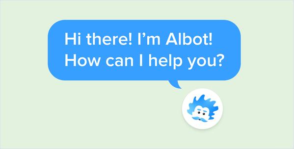 Albot