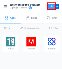 manage_apps_mob6