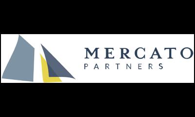 Mercato Partners logo