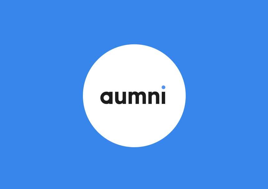 Logo files