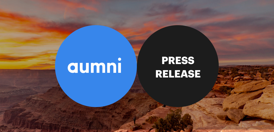 Aumni Extends Series A to include Orrick, Donnelley Financial Solutions and DLA Piper in Response to Record 2020 Growth