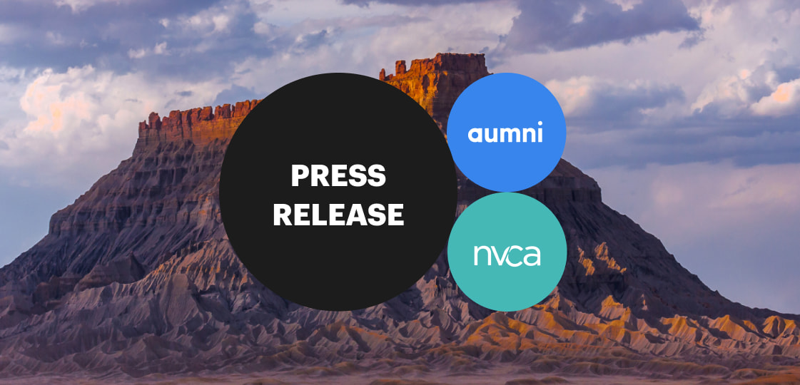 NVCA Partners with Aumni to Add Market Analysis to the NVCA Model Legal Documents