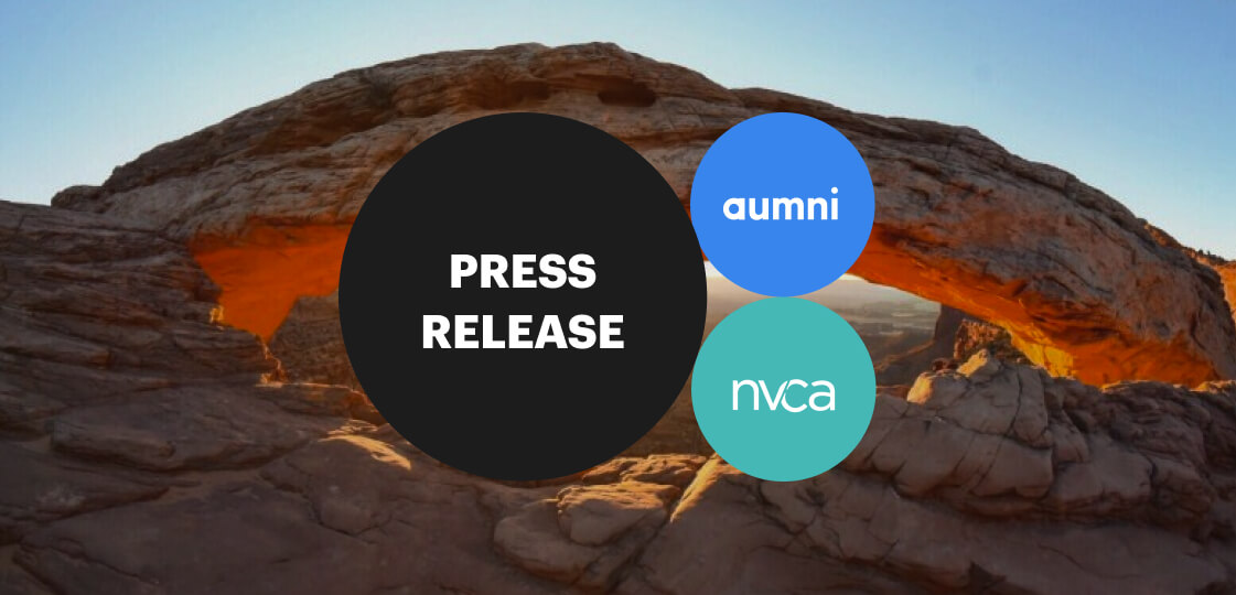 NVCA and Aumni Collaborate on New Enhanced Model Term Sheet v2.0