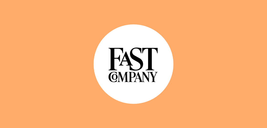 Aumni Makes 2020 Fast Company World Changing Ideas List