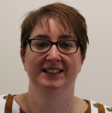 Vicki Booth