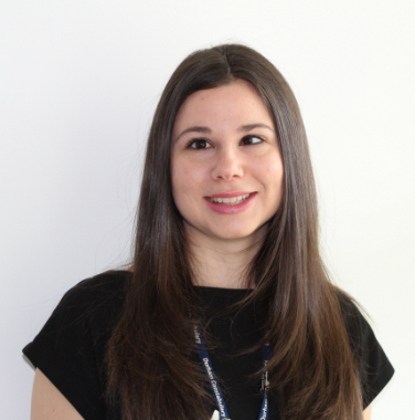 Stephanie Kilili