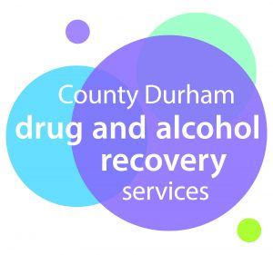County Durham Drug & Alcohol Recovery Services