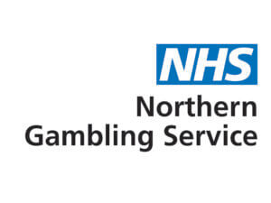 Northern Gambling Service