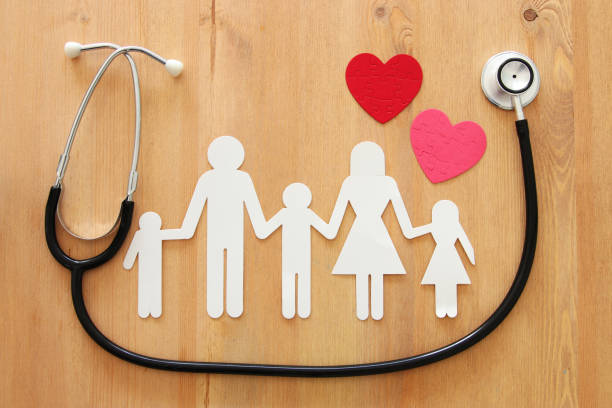 All you need to know about a group health insurance policy