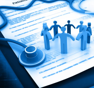 A guide on the minimum requirements for buying group health insurance