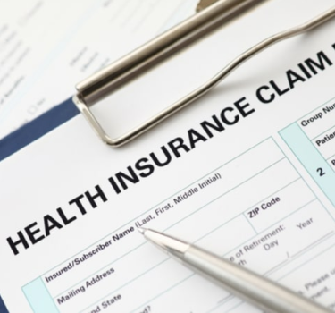 All to know about what happens to claims when you decide to opt for network or non-network hospital