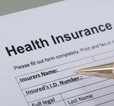 A detailed guide to know everything about health insurance claims