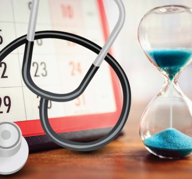 A Full Guide To Group Health Insurance Waiting Periods