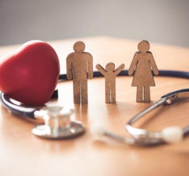 Company Health Insurance Vs Individual Health Insurance