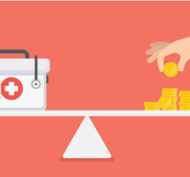 How Are Group Health Insurance Premiums Calculated? - Loop