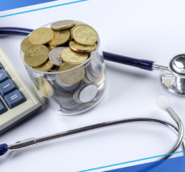 Are Group Health Insurance Premiums Tax Deductible? - Loop