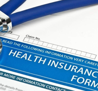 Latest from the IRDAI on group health insurance