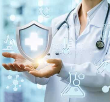 Why Is Having A Comprehensive Health Insurance Plan Important?