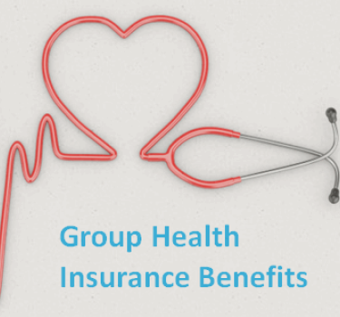 What Are The Advantages Of Group Health Insurance Policy?