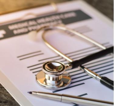 COVID-19 Health Insurance In India