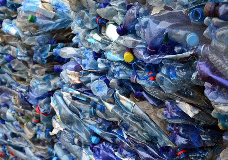 Sustainable Natural Socks Manufacturer in Lviv, Ukraine