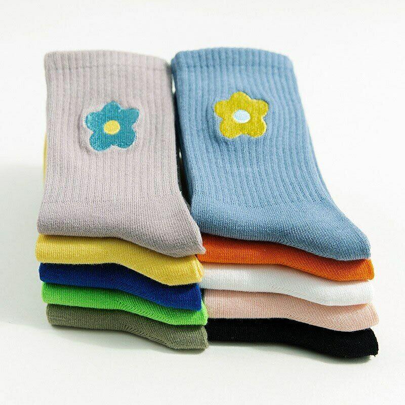Sustainable Socks Manufacturer in Lviv, Ukraine