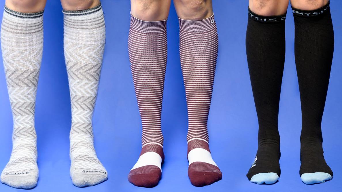 customizable Custom Socks for your brands in Lviv, Ukraine