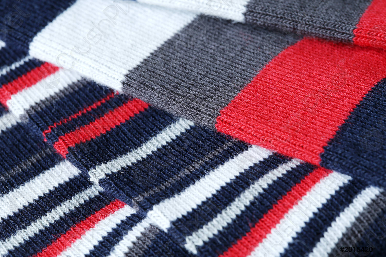 Custom Socks Manufacturer Lviv, Ukraine