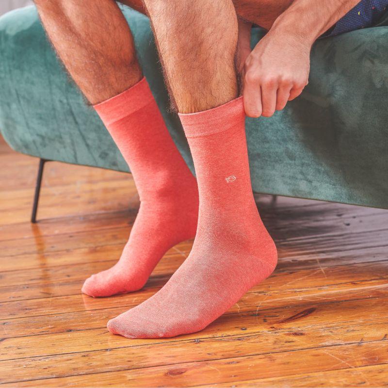 customizable Custom Socks Manufacturer in Lviv, Ukraine